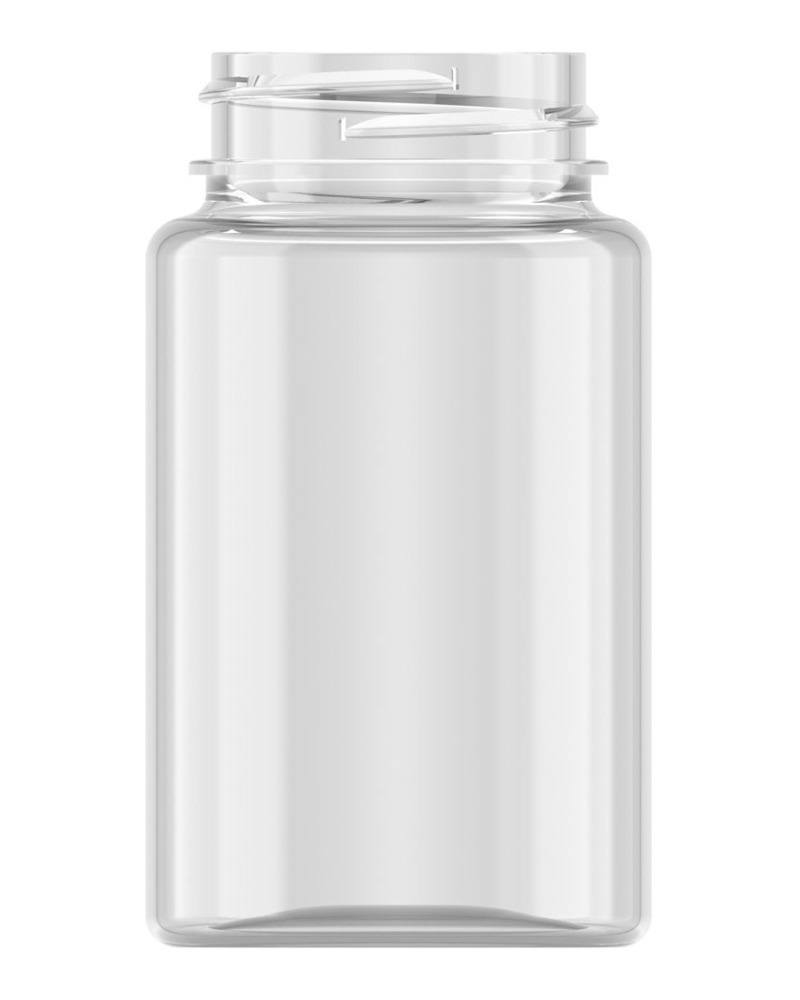 Pilljar-Z?ta Clear 100ml 1