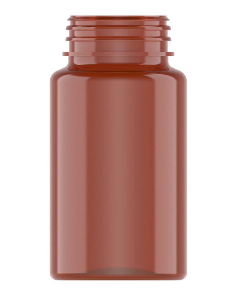 Pilljar-Z?ta Amber  120ml 1