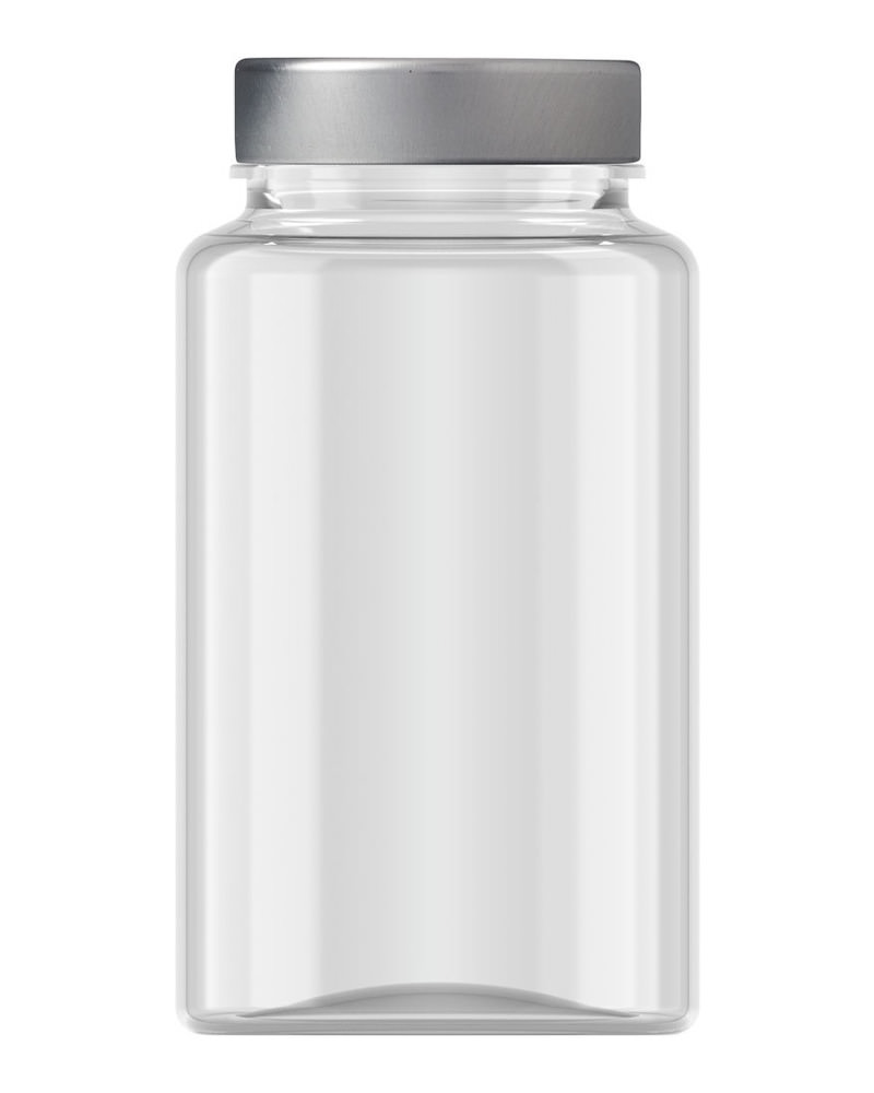Pilljar-Z?ta Clear 120ml 5