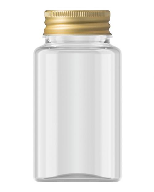 Pilljar-Z?ta Clear 120ml