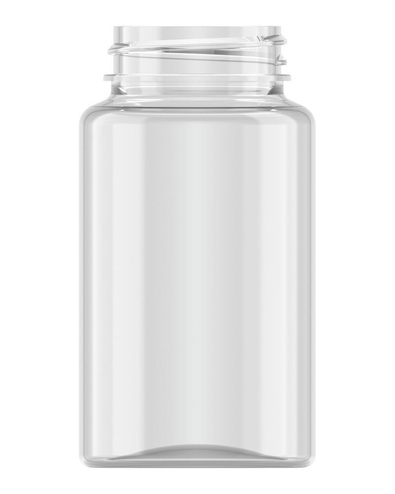 Pilljar-Z?ta Clear 120ml 1