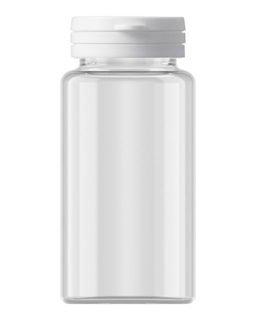 Pilljar-Z?ta Clear 150ml