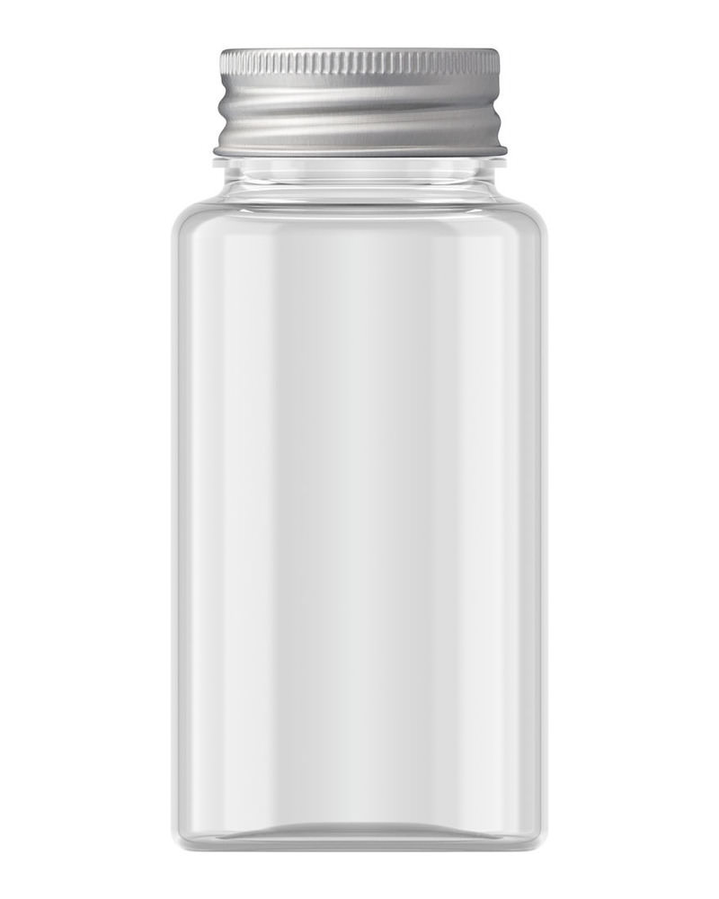 Pilljar-Z?ta Clear 150ml 5