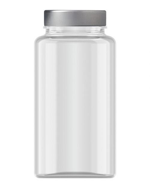 Pilljar-Z?ta Clear 150ml