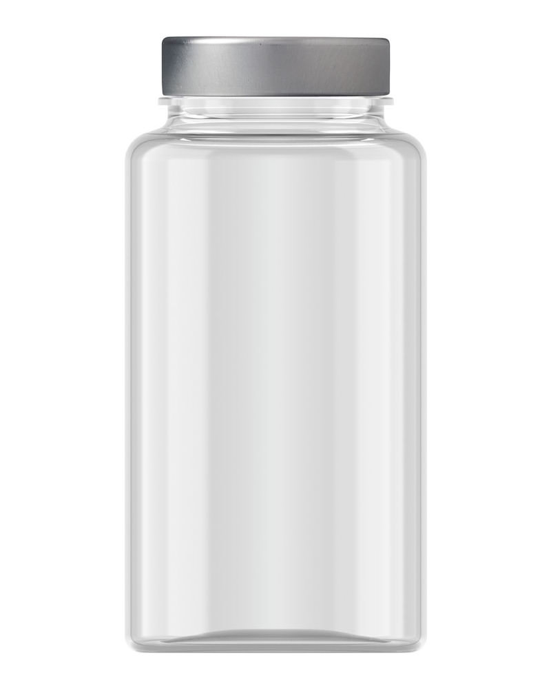 Pilljar-Z?ta Clear 150ml 4