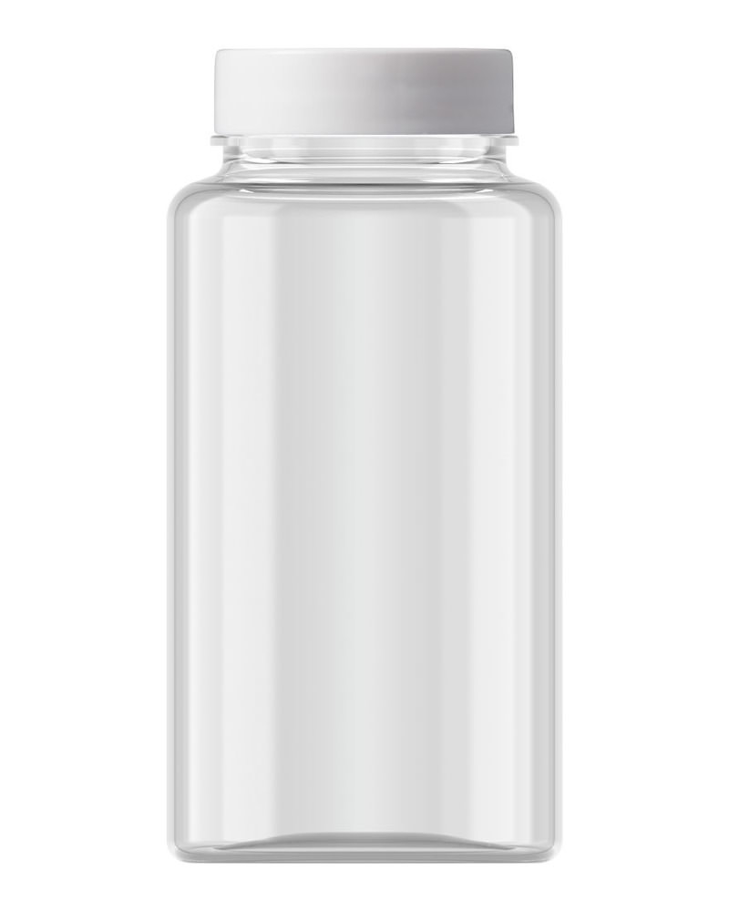 Pilljar-Z?ta Clear 150ml 3