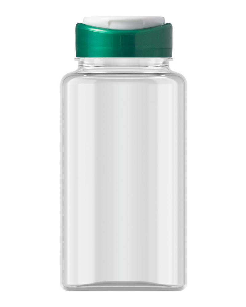 Pilljar-Z?ta Clear 150ml 2