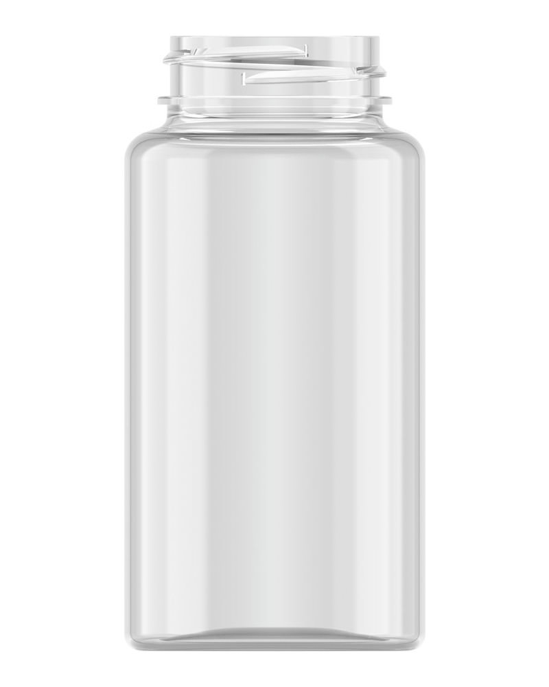 Pilljar-Z?ta Clear 150ml 1