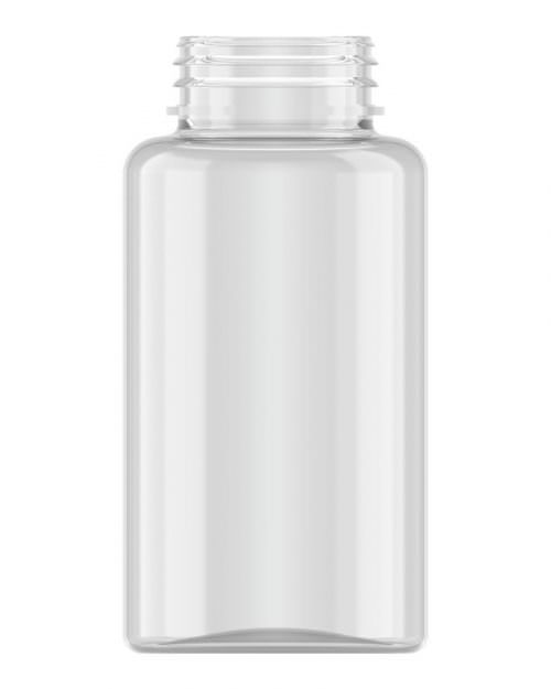 Pilljar-Z?ta Clear 200ml