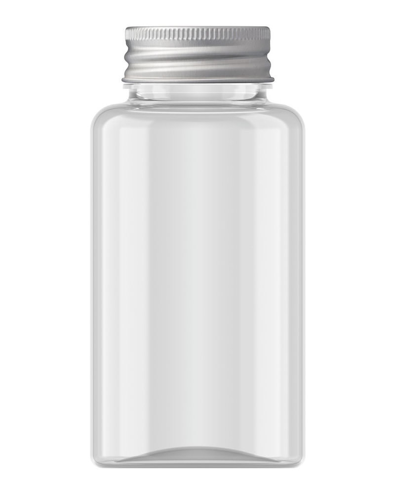 Pilljar-Z?ta Clear 200ml 6