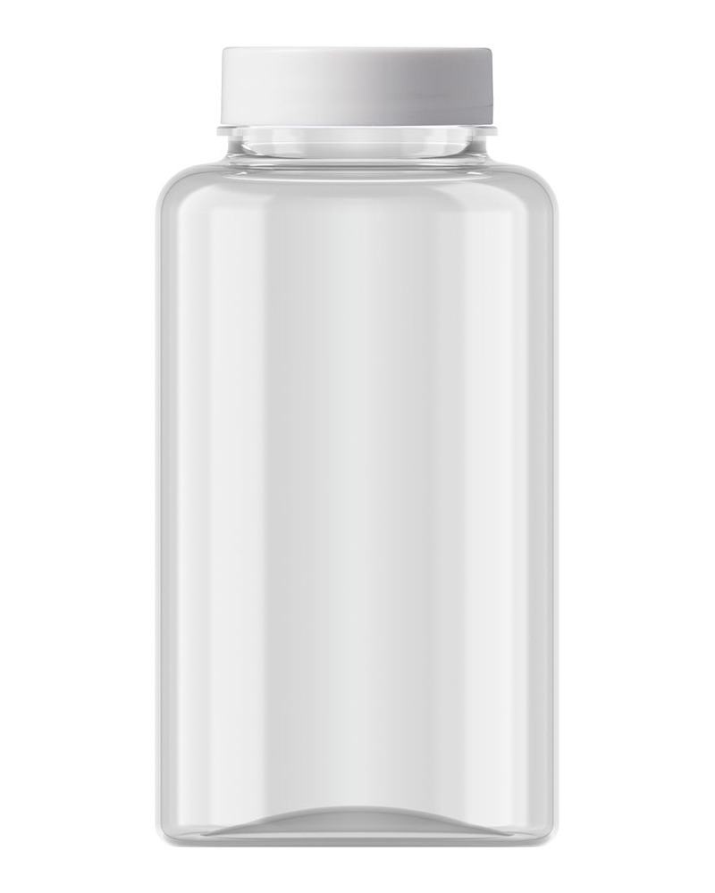 Pilljar-Z?ta Clear 200ml 3