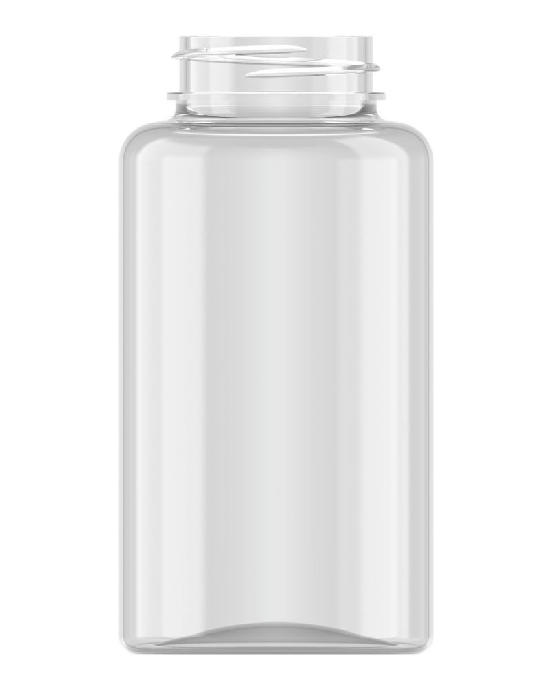 Pilljar-Z?ta Clear 200ml 1
