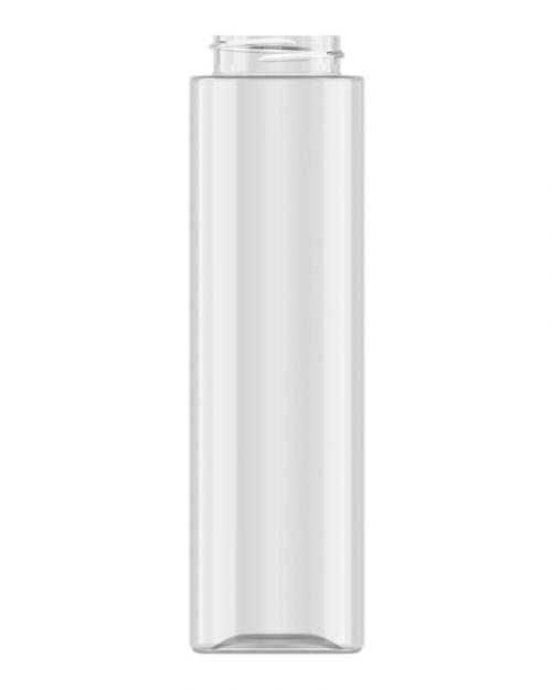 Sharp Bottle 250ml