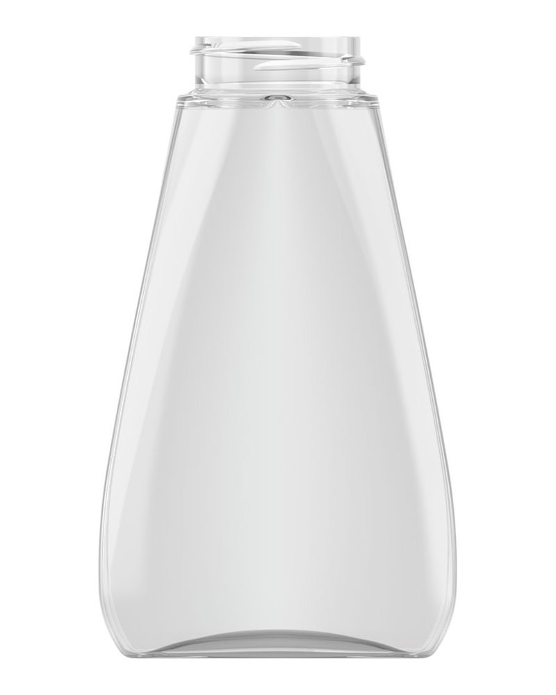 Droplet Squeezer 250ml 1