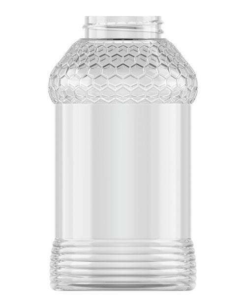Honey Bottle 325ml