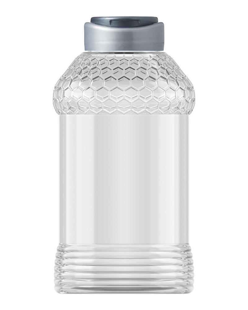 Honey Bottle 325ml 3
