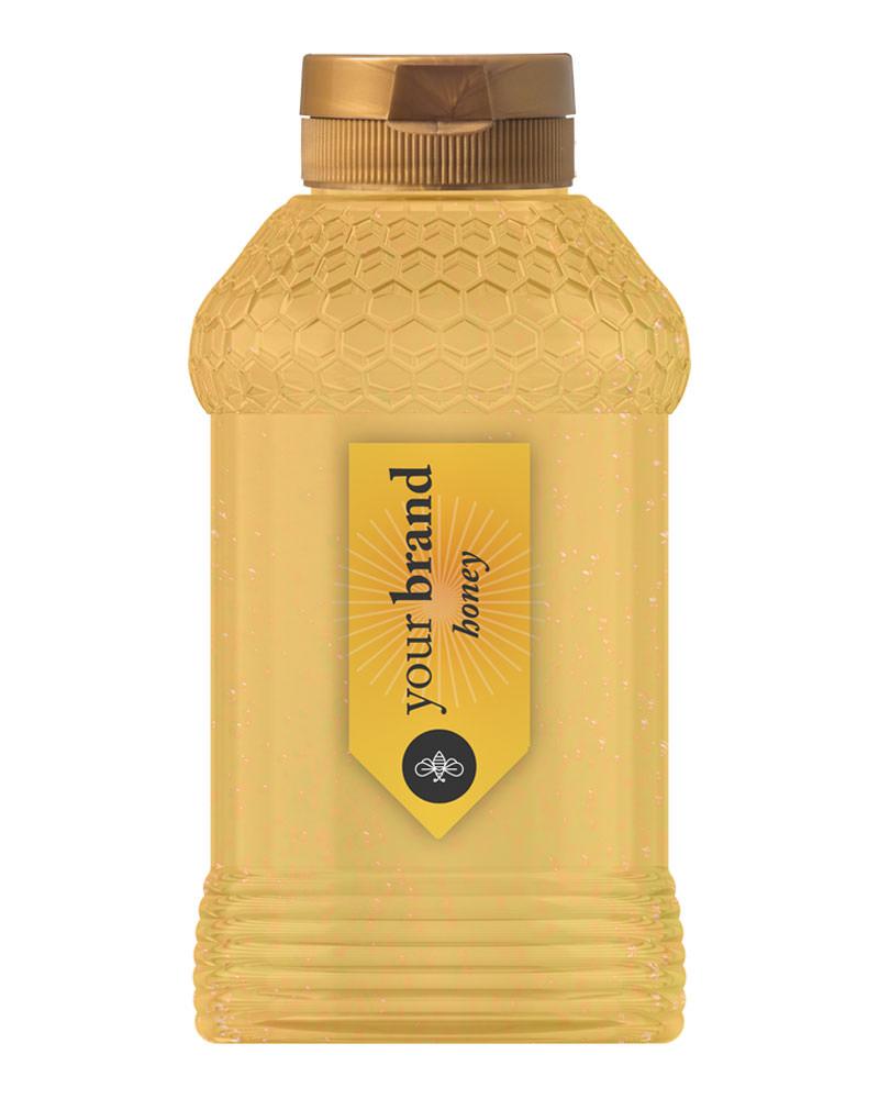 Honey Bottle 325ml 2