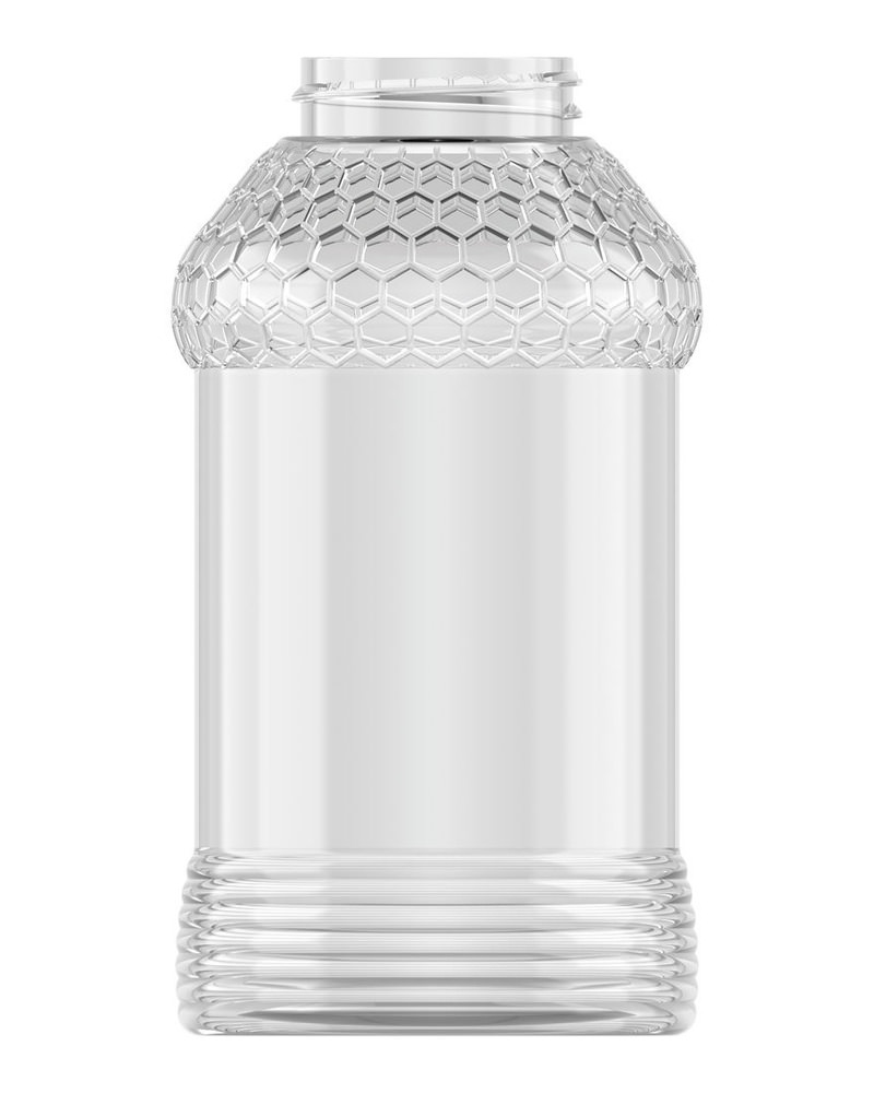 Honey Bottle 325ml 1