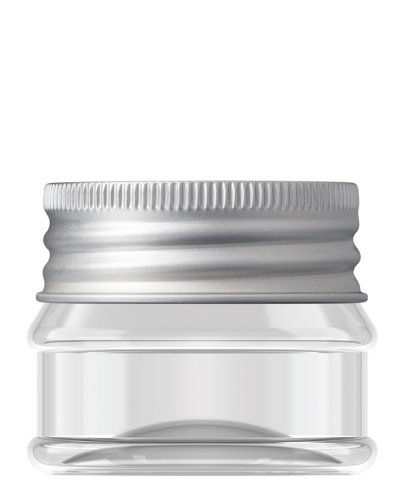 Mini Jar 25ml 5