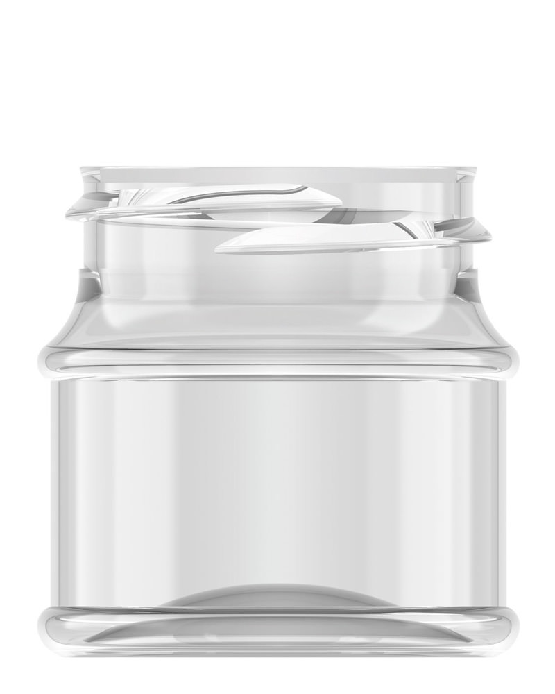 Mini Jar 50ml 1