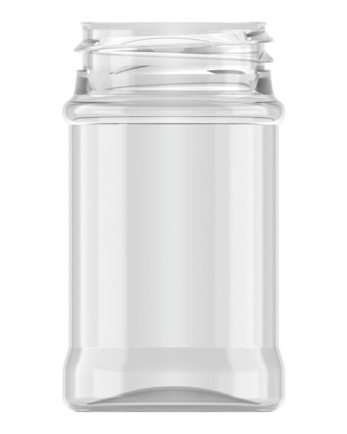 Mini Jar 100ml