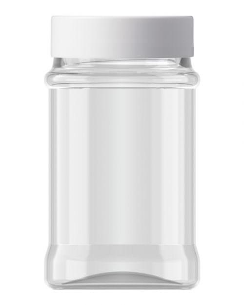 Mini Jar 100ml