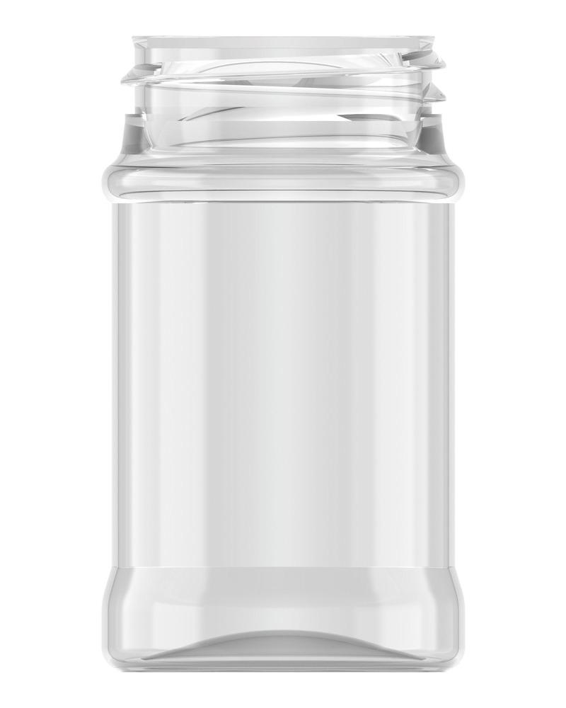 Mini Jar 100ml 1