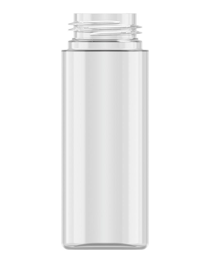 Foamer 150ml  1
