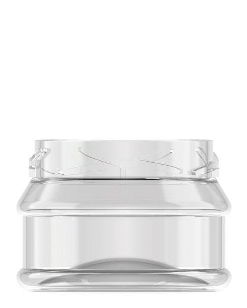 Mini Jar 25ml