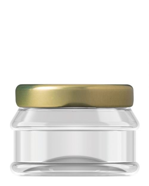 Mini Jar 25ml