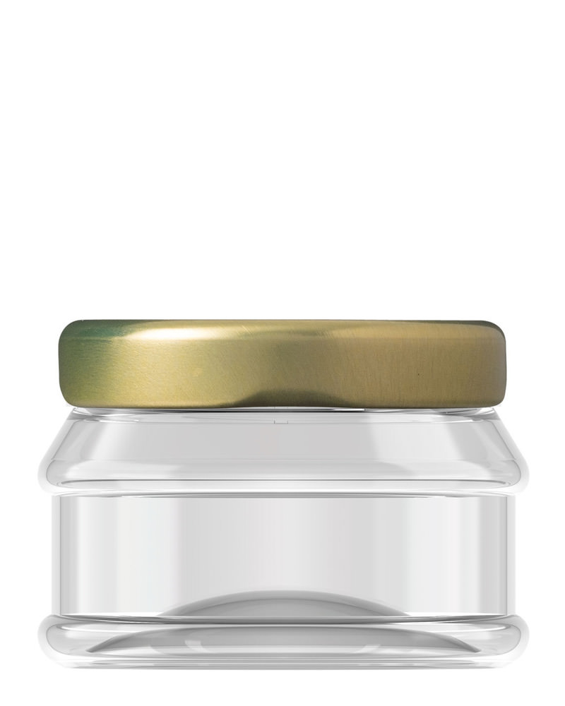 Mini Jar 25ml 2