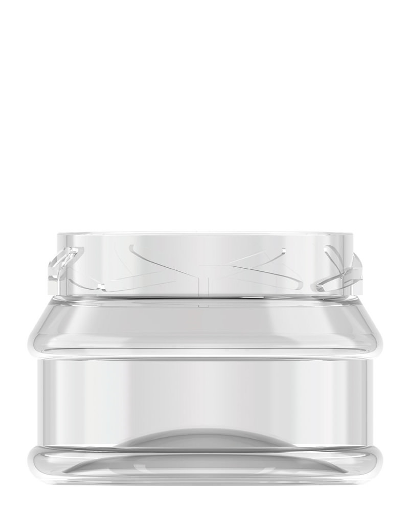 Mini Jar 25ml 1