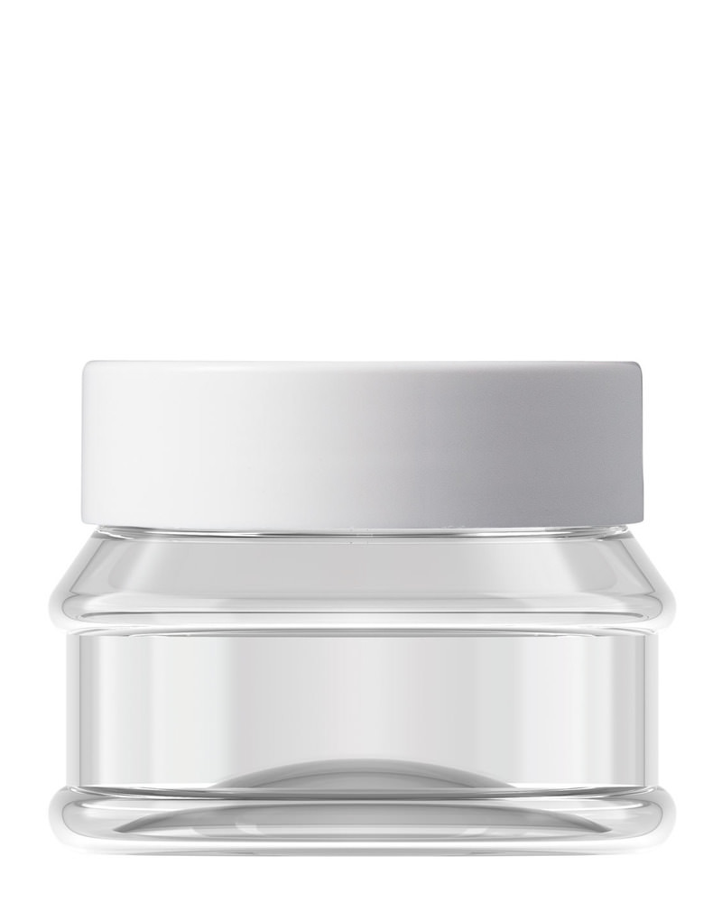 Mini Jar 25ml 3