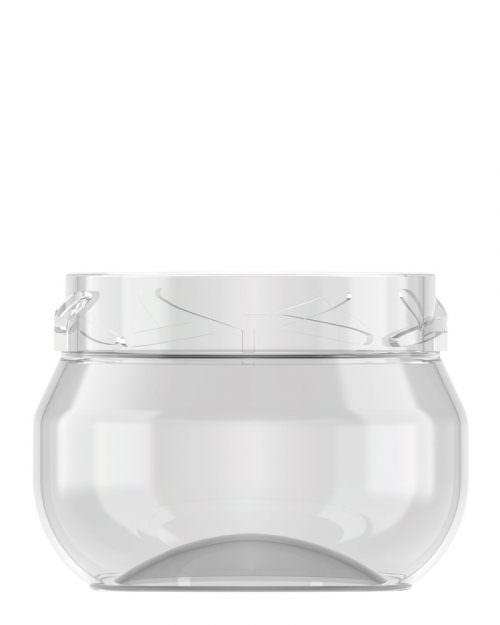 Mini Jar 27ml