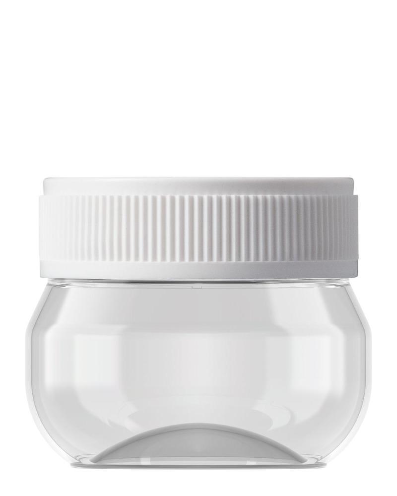 Mini Jar 27ml 5