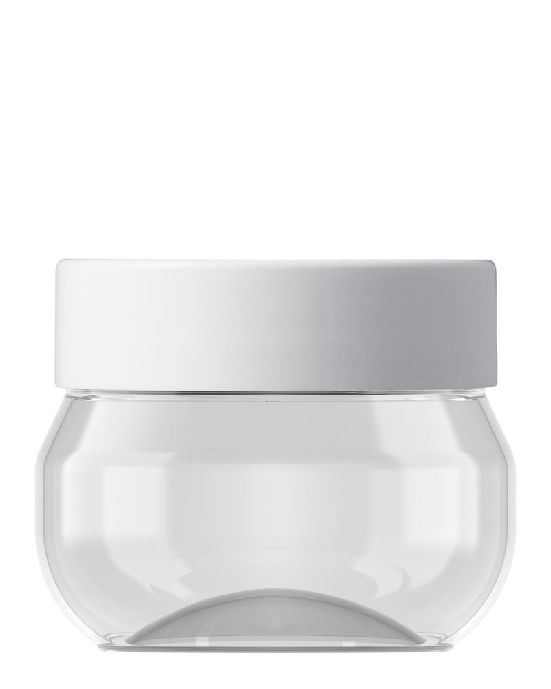 Mini Jar 27ml 4