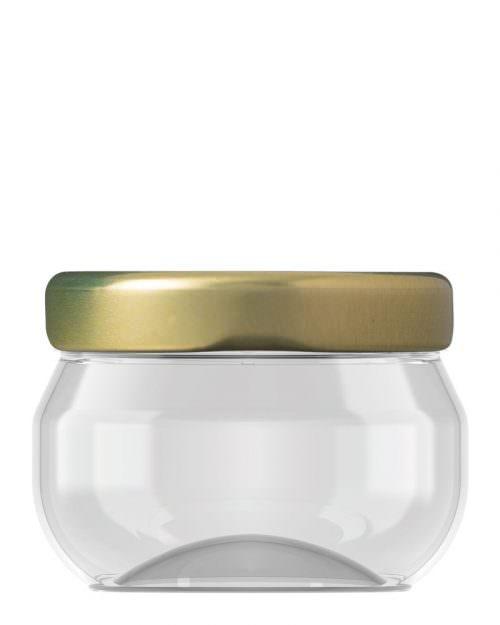 Mini Jar 27ml