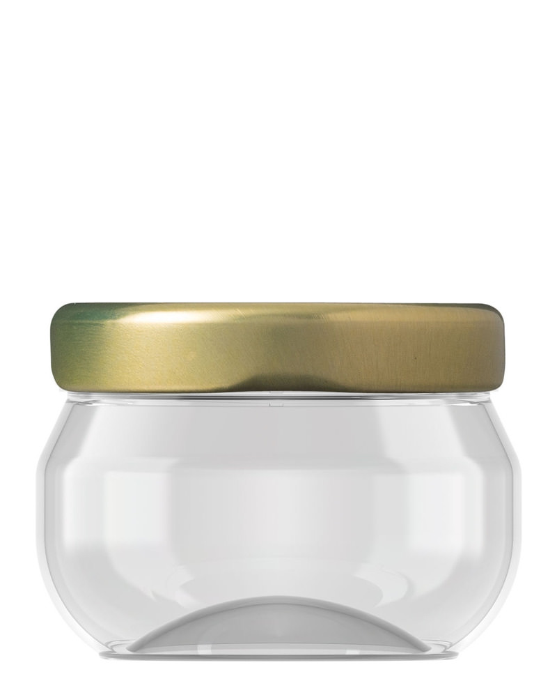 Mini Jar 27ml 3