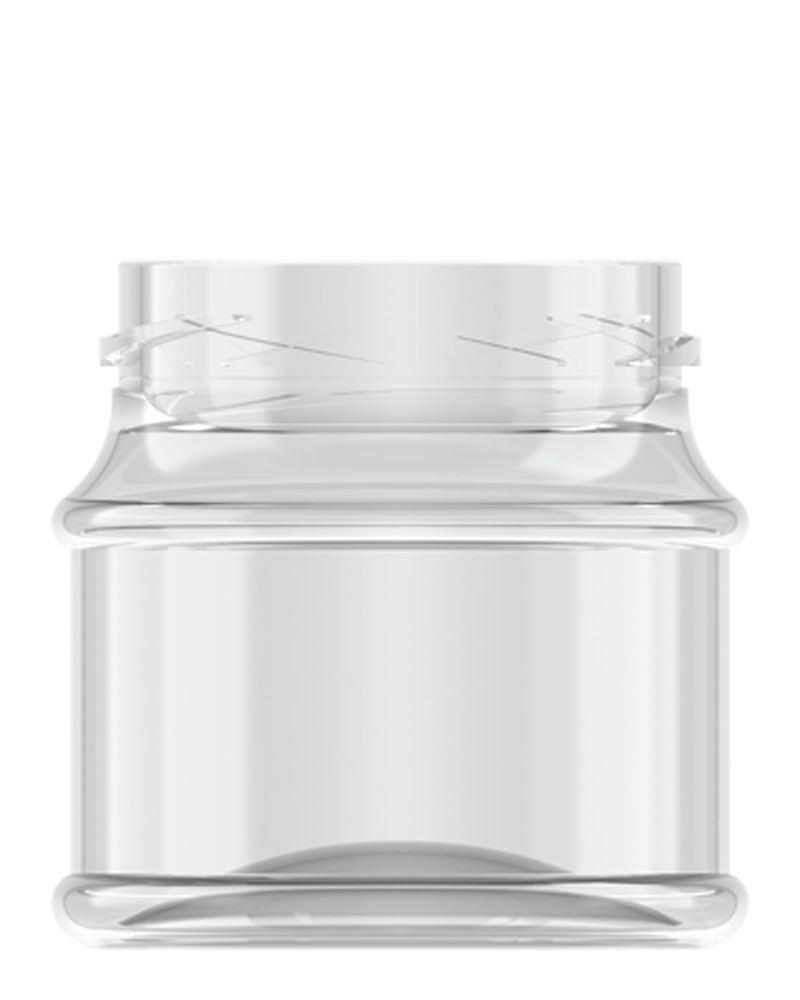 Mini Jar 50ml 1