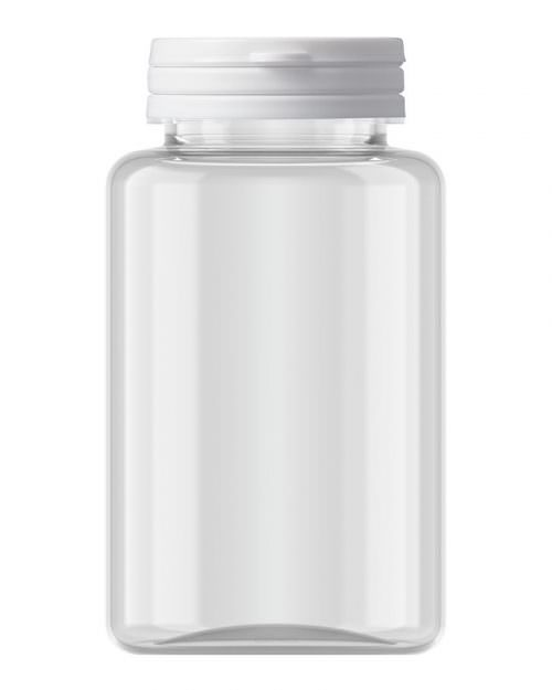 Pilljar-Z?ta Clear 250ml