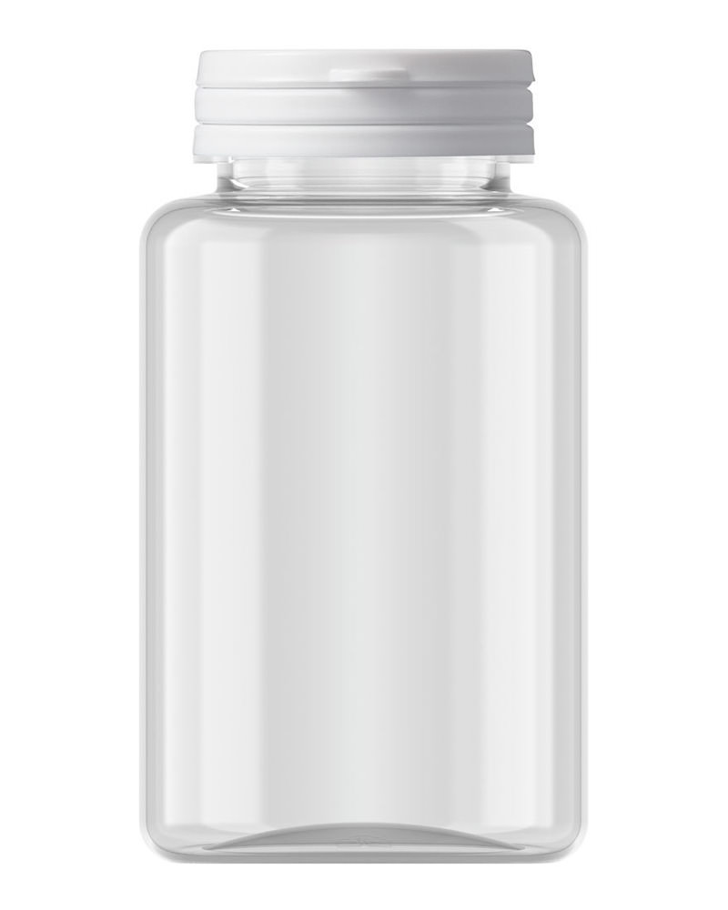 Pilljar-Z?ta Clear 250ml 2