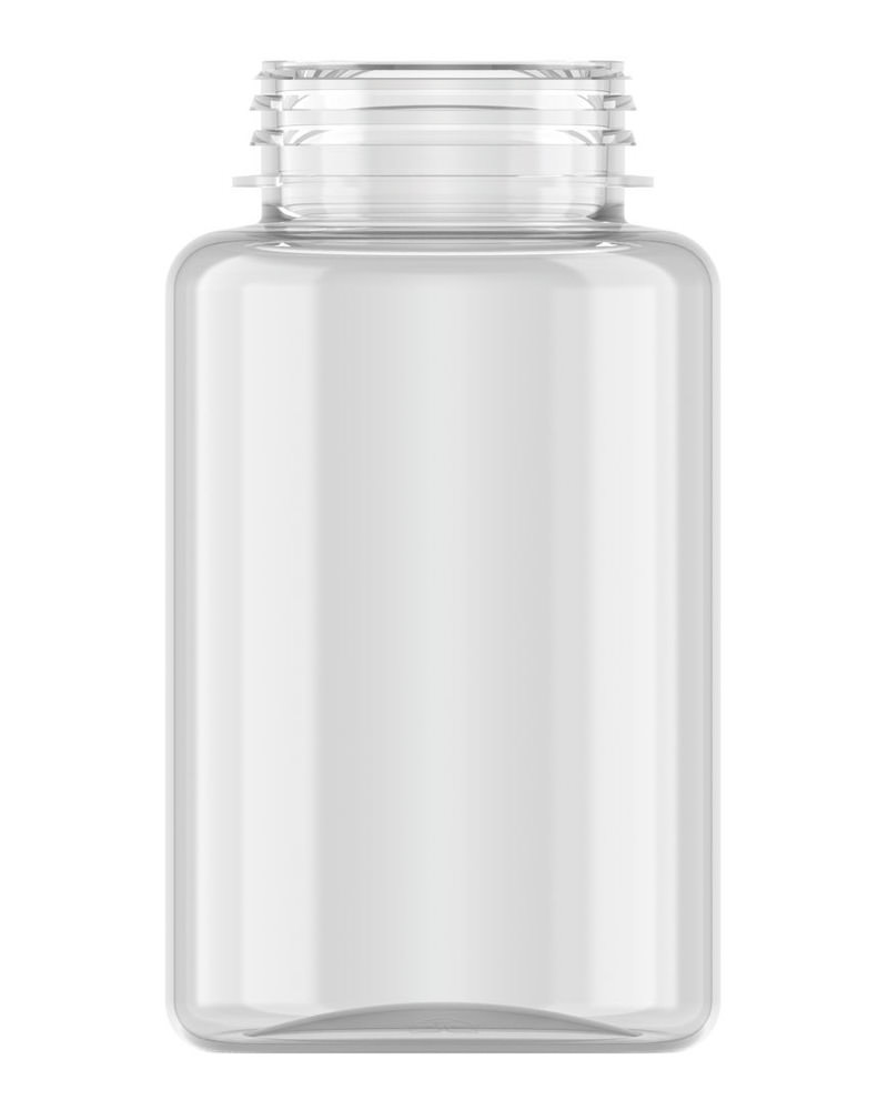 Pilljar-Z?ta Clear 250ml 1