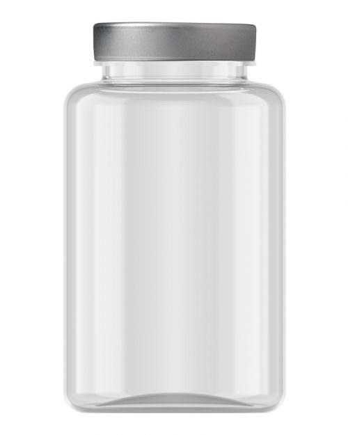 Pilljar-Z?ta Clear 250ml