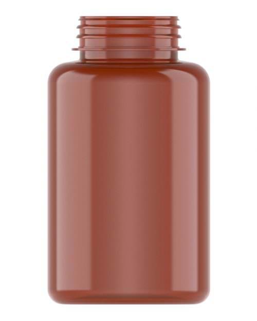 Pilljar-Z?ta Amber  300ml