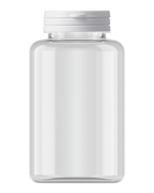 Pilljar-Z?ta Clear 300ml