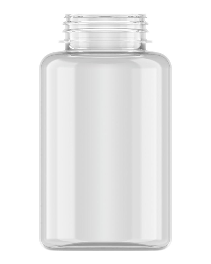 Pilljar-Z?ta Clear 300ml 1
