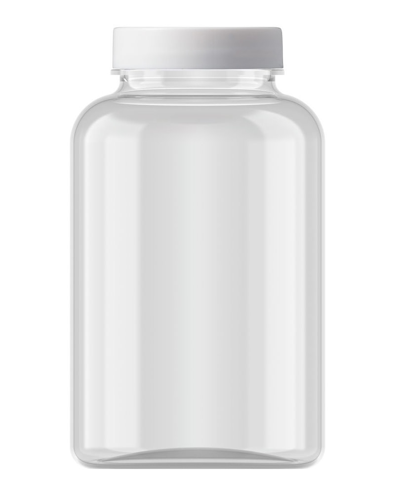 Pilljar-Z?taClear 300ml 3