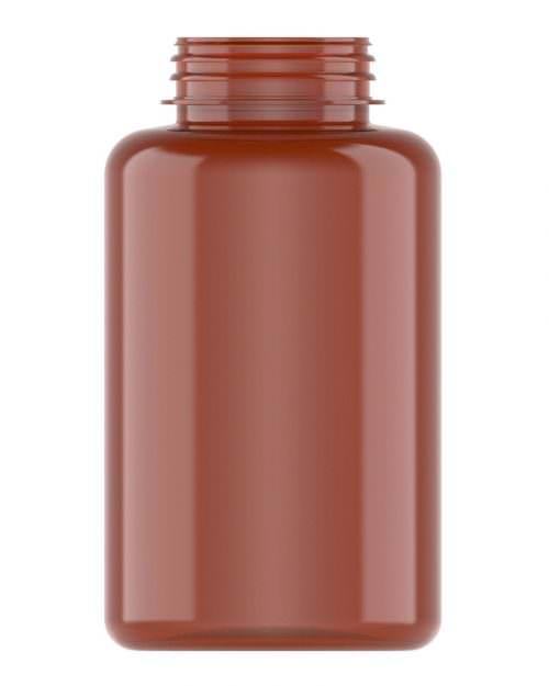 Pilljar-Z?ta Amber  400ml