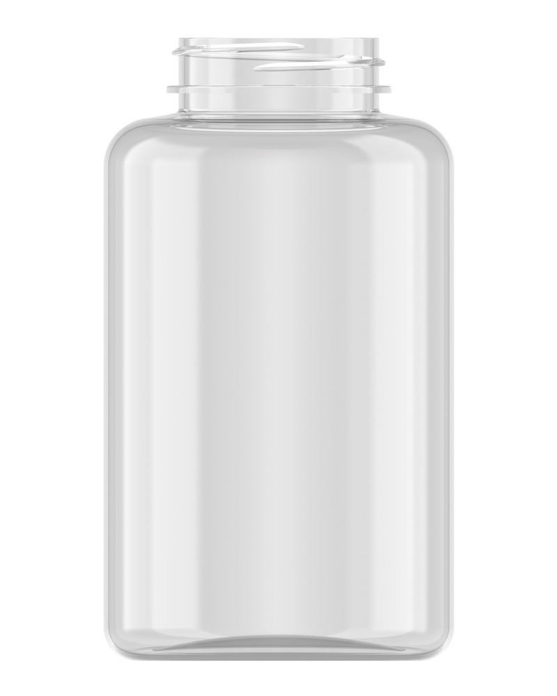 Pilljar-Z?ta Clear 400ml 1
