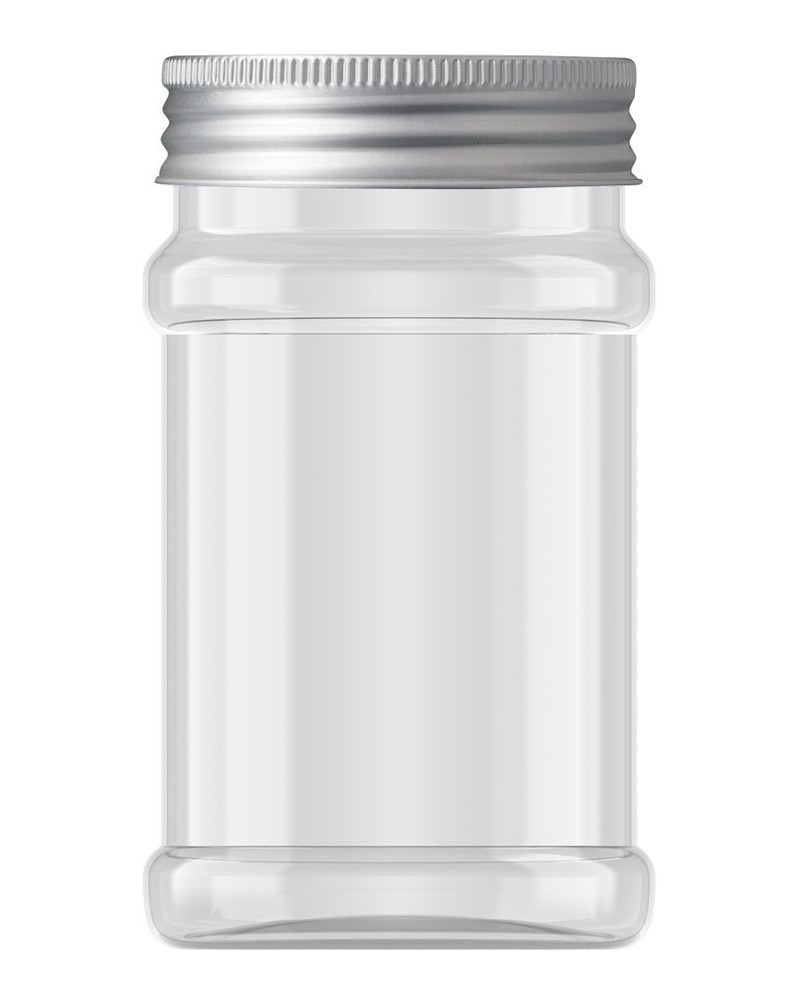Recessed Cylindrical 330ml 3